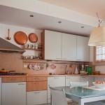 11-cucina