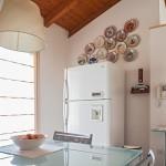 12-cucina