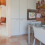 13-cucina