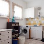 28-lavanderia