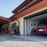 31-garage