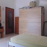 camera da letto singola 2